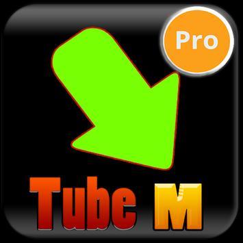 MP3 Tube Music Player screenshot 3