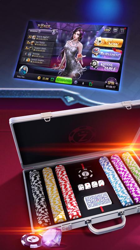 txs holdem professional series standard limit casino