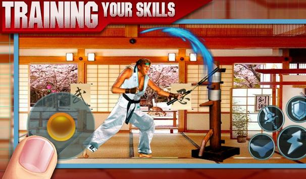 The King of Kungfu Fighting poster