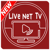 Live NetTv Tips icon