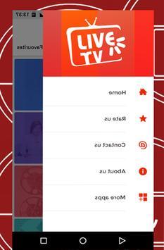 Live NetTv Tips apk screenshot