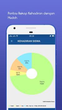Bansis (Bantu Siswa) screenshot 2