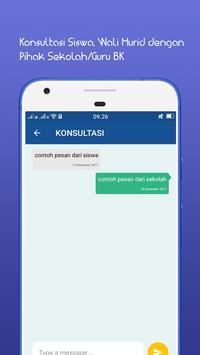 Bansis (Bantu Siswa) screenshot 3