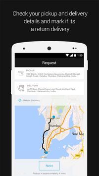 ZIPTOWN - Instant Delivery screenshot 1