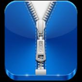 Zip Extractor icon