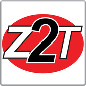 Zip2Tax icon