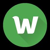 OrderWell icon