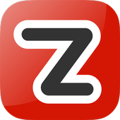 ZiPi - Your One-Stop-App icon
