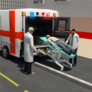 Ambulance Rescue Simulator 2018 APK