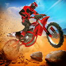 Bike Wipeout Game APK
