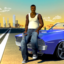 Gang Wars of Vegas APK