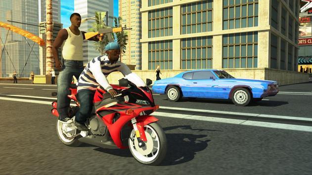 Gang Wars of Vegas screenshot 1