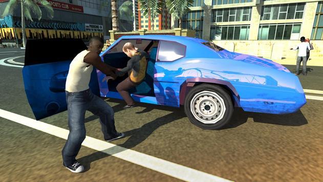 Gang Wars of Vegas screenshot 2