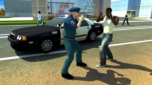 Gang Wars of Vegas screenshot 3