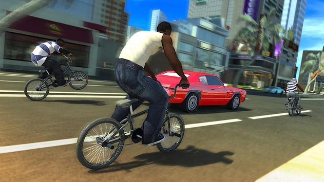 Gang Wars of Vegas screenshot 4