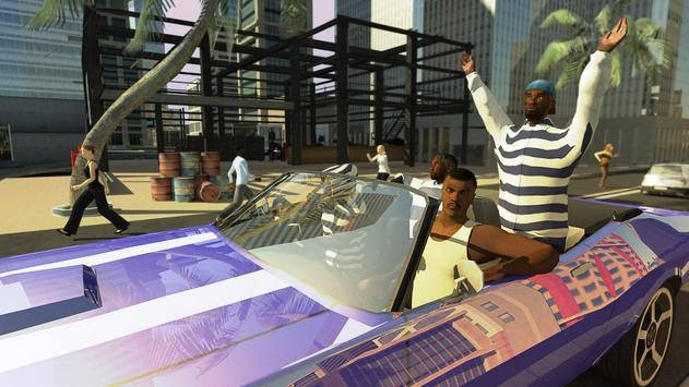 Gang Wars of Vegas screenshot 6
