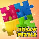 Jigsaw Puzzle 2017 APK
