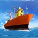 Oil Tanker Ship Simulator