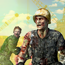 Zombie Shooter: Dead Army War APK