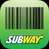 SubVentoryVR icon