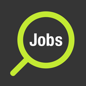 Job Search by ZipRecruiter icon
