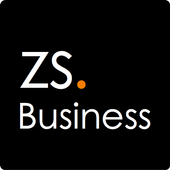 Zipstore Business icon