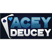 Acey Deucey with Perk Points! icon