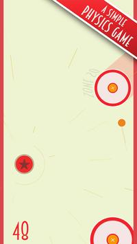 Into The Circle apk screenshot