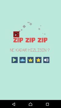 Tap Tap Tap poster