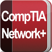 CompTIA Network+ Certification: N10-006 Exam icon