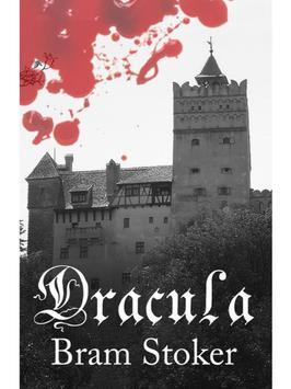 Dracula apk screenshot