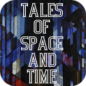 Tales of Space and Time icon