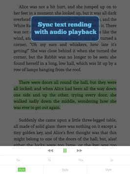 The Adventures of Sherlock Holmes screenshot 13