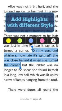 The Adventures of Sherlock Holmes screenshot 4