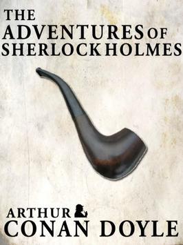 The Adventures of Sherlock Holmes screenshot 6