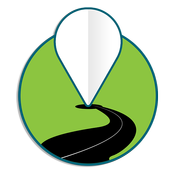 Geo Tracker icon