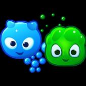 Crazy Twins icon