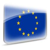 EU Anthems icon