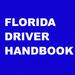 2018 FLORIDA DRIVER HANDBOOK DMV