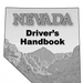 2018 NEVADA DRIVER HANDBOOK DMV
