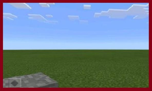 easyBuilding Mod Minecraft PE apk screenshot