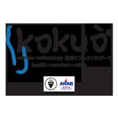 Kokuo Eastern Reflexology icon