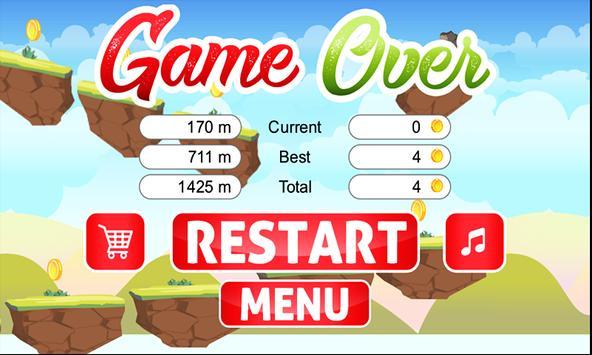 Tappy Fidget - challenge screenshot 3