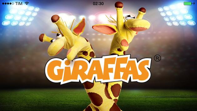 GiraGol poster