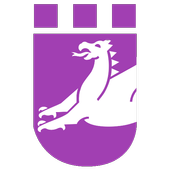 ArrasateON icon