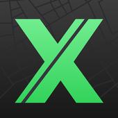 XIRO icon