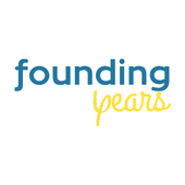 Founding Years icon