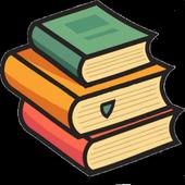 Book Bag Student icon