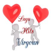 Lagu Hits Virgoun icon