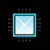 Z-Info icon